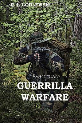 Practical Guerrilla Warfare