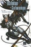 Batman & Catwoman, Tome 1