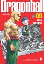 Dragon Ball Perfect Edition 09