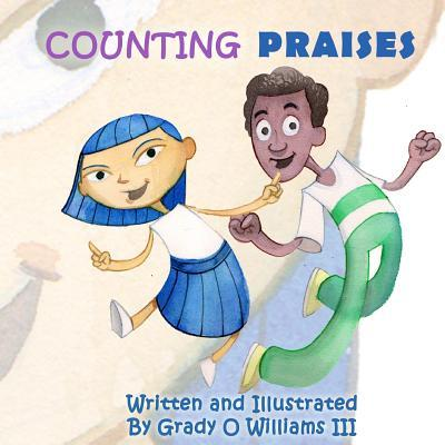 Counting Praises