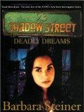 23 Shadow Street