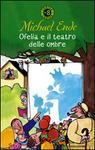 Ofelia e il teatro delle ombre