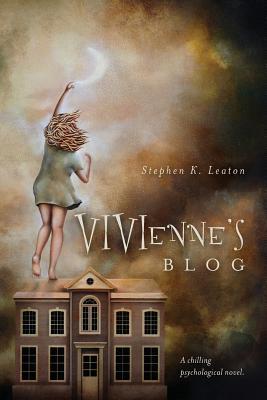 Vivienne's Blog