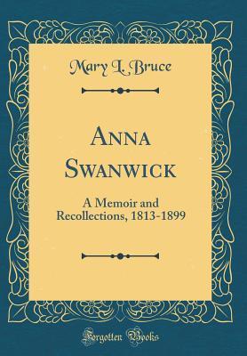 Anna Swanwick
