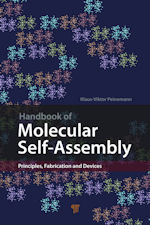 Handbook of Molecular Self-Assembly