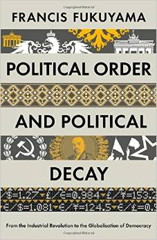 Political Order and ...