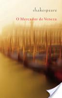 MERCADOR DE VENEZA, ...