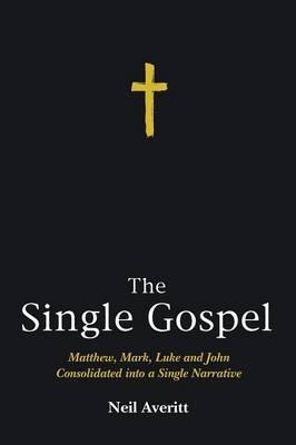 The Single Gospel