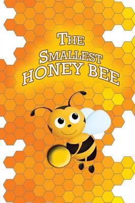 The Smallest Honey B...