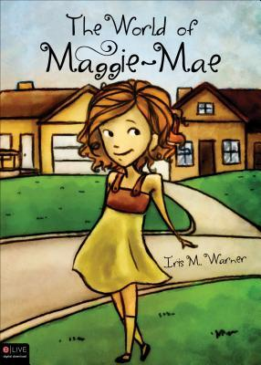 The World of Maggie-Mae
