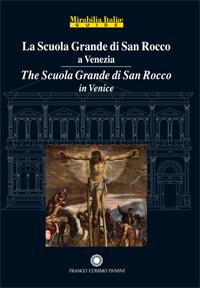 La scuola grande di san Rocco a Venezia / The scuola grande di San Rocco in Venice