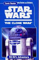 R2-D2's Adventure