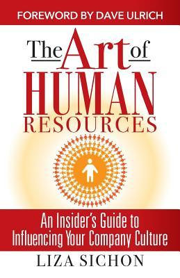 ART OF HUMAN RESOURCES