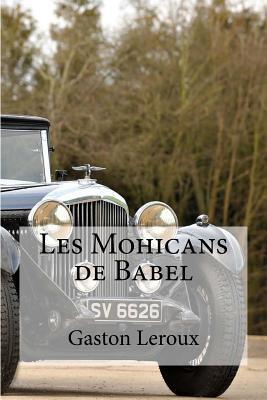 Les Mohicans De Babe...