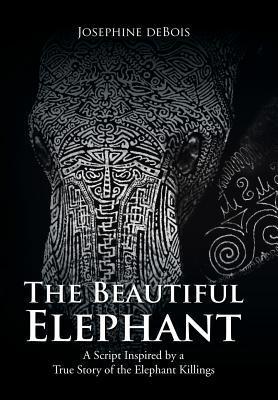 The Beautiful Elephant