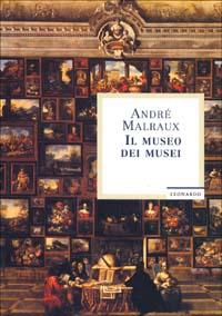 Il museo dei musei