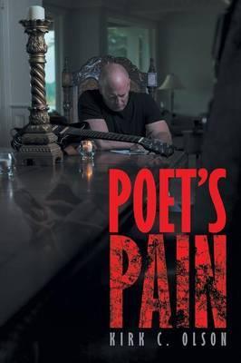 Poet's Pain