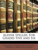 Aldine Speller