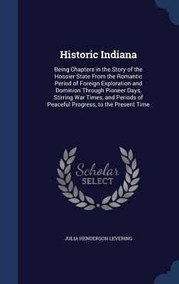 Historic Indiana