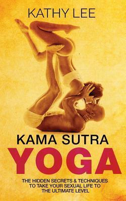 Kama Sutra Yoga