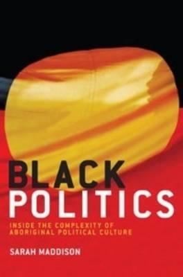 Black Politics