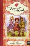 Minerva Mint 1. El c...