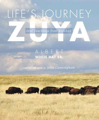 Life's Journey-Zuya