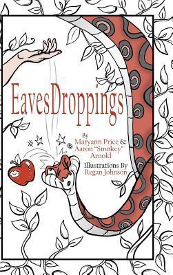 Eavesdroppings