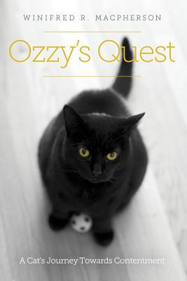 Ozzy's Quest
