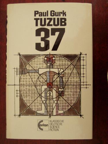 Tuzub 37