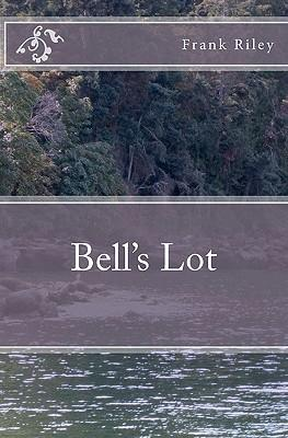 Bell's Lot