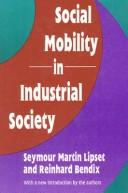 Social Mobility in I...