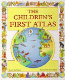 The Children's First Atlas