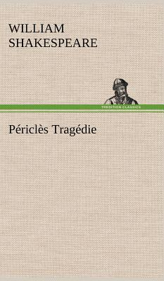 Pericles Tragedie