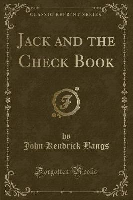 Jack and the Check B...