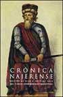 Crónica najerense