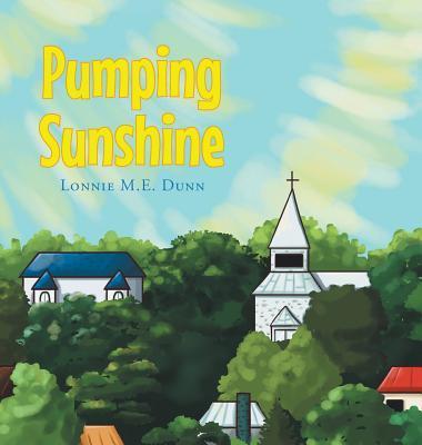 Pumping Sunshine