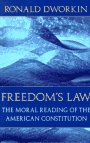 Freedom's Law