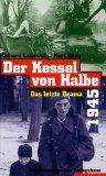 Der Kessel Von Halbe, 1945