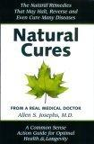 Natural Cures from a Real Medical Doctor