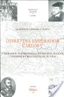 Diario del emperador Carlos V