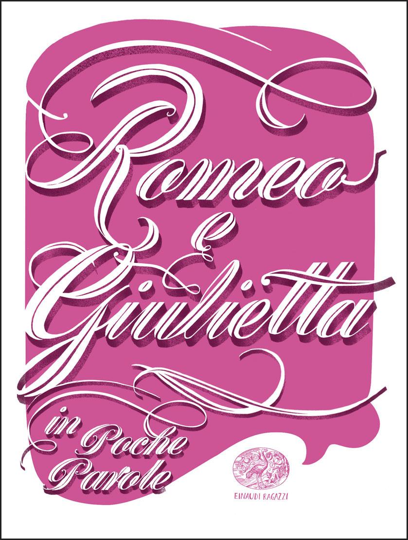 Romeo e Giulietta da...