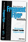 The Official Frequent Flyer Guidebook, 5th edition
