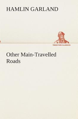 Other Main-Travelled Roads