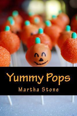 Yummy Pops