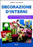 Enciclopedia pratica casa & famiglia - Vol. 9