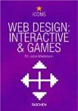 Design, Web
