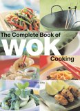 The Complete Book of Wok Cooking