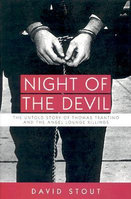 Night of the Devil
