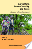 Agriculture, Human Security, and Peace